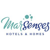 Rooms Starting from € 80.00/night – MarSenses Paradise Club Hotel & Spa, Menorca