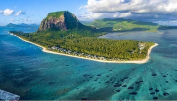 Exciting things to do in Mauritius
