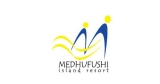 Honeymoon Discount: Medhufushi Island Resort, Maldives