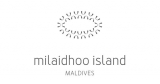 Milaidhoo Story, Maldives