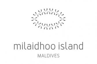 Discover Milaidhoo. Milaidhoo Island Resort, Maldives