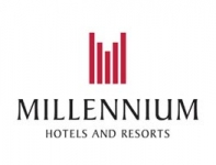 Big Winter Sale: Enjoy Up to 30% Discount on your Stays- Millennium Hotels, Middle East