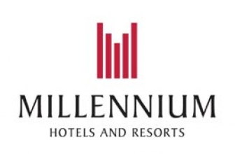 Millennium Hotels , Europe and UK : Up to 25% off on stays  + Free Cancellation