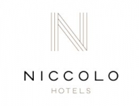 The Murray Hong Kong by Niccolo: Rooms starts HK$2,500 breakfast included + Free cancellation