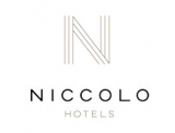 Get up to 12% off on stays+ Flexible Cancellation – Niccolo Chengdu, China