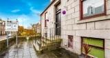 OYO Lost Guest House Aberdeen