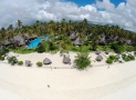 Ocean Paradise Resort Zanzibar