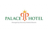 Palace Hotel Cipanas