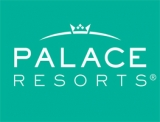 Palace Resorts gives you 45% off your all inclusive vacation. Book now.