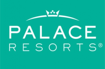 Save up to 45% on an all-inclusive vacation at Sun Palace