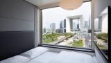 Paris La Defense Hotel