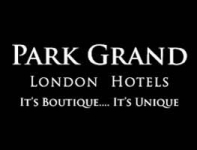 Advance purchase 60 days 20% OFF at Park Grand Heathrow