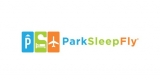 Book now and save up to 40% on your stay. Only At ParkSleepFly.com