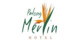 Afternoon Tea Package at Patong Merlin, Phuket