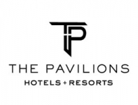 Early Bird Offer: Get Up to 30% Off at The Pavilions Hotels, Phuket
