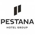 Last Minute deal from £ 55 – Pestana Hotels, Portugal, Berlin