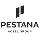 Happy 2021 starting from €205 – Pestana Hotels, Portugal
