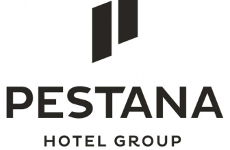Hot Deals, Up to 33% off + Free Cancellation – Pestana Hotel Group, Europe