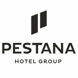 Spring gateway, up to 40% off – Pestana Hotels, Portugal