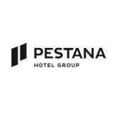 Opening rate, up to 25% discount – Pestana CR7 Gran Vía, Madrid