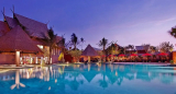 Phuket Suites & Villas