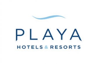 Playa Hotels: Limited time special offers in Mexico, Jamaica and Dominican Republic