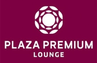 Complimentary Lounge Access in Malaysia for Hap Seng Star (Mercedes-Benz) card holders – Plaza Premium Lounge