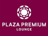 Discount: Enjoy 20% discount off Plaza Premium Lounge, Worldwide