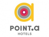 Secure 10% off your stay at Point A Hotel in Edinburgh