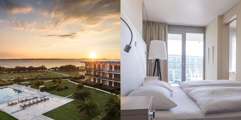 Premium Apartments Senia