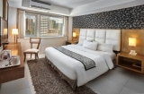 Quest Hotel & Conference Center, Cebu