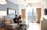 Quest Serviced Residences Cebu