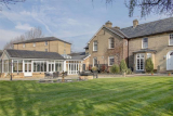 BW Premier Collection Quy Mill Hotel & Spa, Cambridge