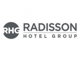 Look Ahead Voucher: 20% Discount at Radisson Hotels