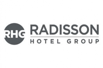 Radisson Hotels: Last minute scape 25% OFF