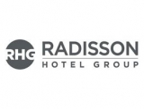 April Sales: up to 25% Discount on Radisson Hotels