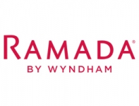 30% off 2 nights or more at Ramada by Wyndham Hotels