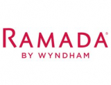 Book 7 days in advance and save 15% at Ramada!