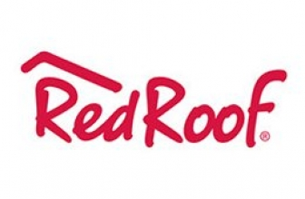 Red Roof Covid 19 Student Support