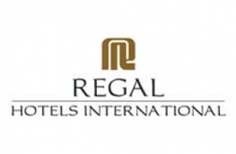 Regal Airport Hotel, Hong Kong, Package starts from HK$1,388