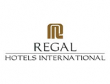 Top Hot Stay & Dine: Room start from HK$1,352 at Regal Kowloon Hotel, Hong Kong