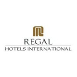Ocean Romance Staycation: Starting from HK$1,381 per room per night at Regal Kowloon Hotel, Hong Kong
