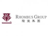 Rhombus Group Hotels: Club Floor Special