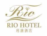 Rio Hotel Macau: Early Bird Special. Save 15%