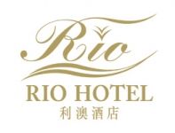 Stay More, Save More. Rio Hotel Macau