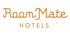 Room Mate Hotels: 10% cumulative with other offers up to 25% discount