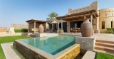 Royal Pavilion Villas by Qasr Al Sarab