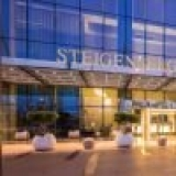 Steigenberger Hotel Business Bay