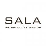 Family Gateway Package: Rooms Starting from THB 5,000 at SALA Phuket Mai Khao Beach Resort, Thailand