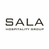 We travel together offer at SALA Hospitality, Thailand